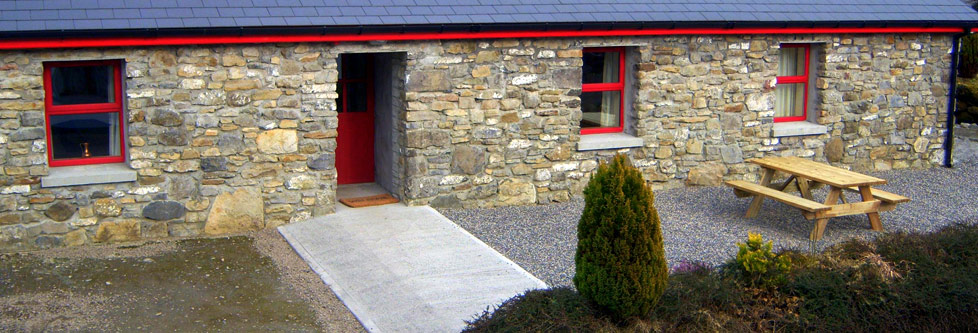 Budget accommodation in Claremorris - Budget accommodation in Knock - Cheap B&B in Claremorris - Cheap B&B in Knock - Holiday hostel